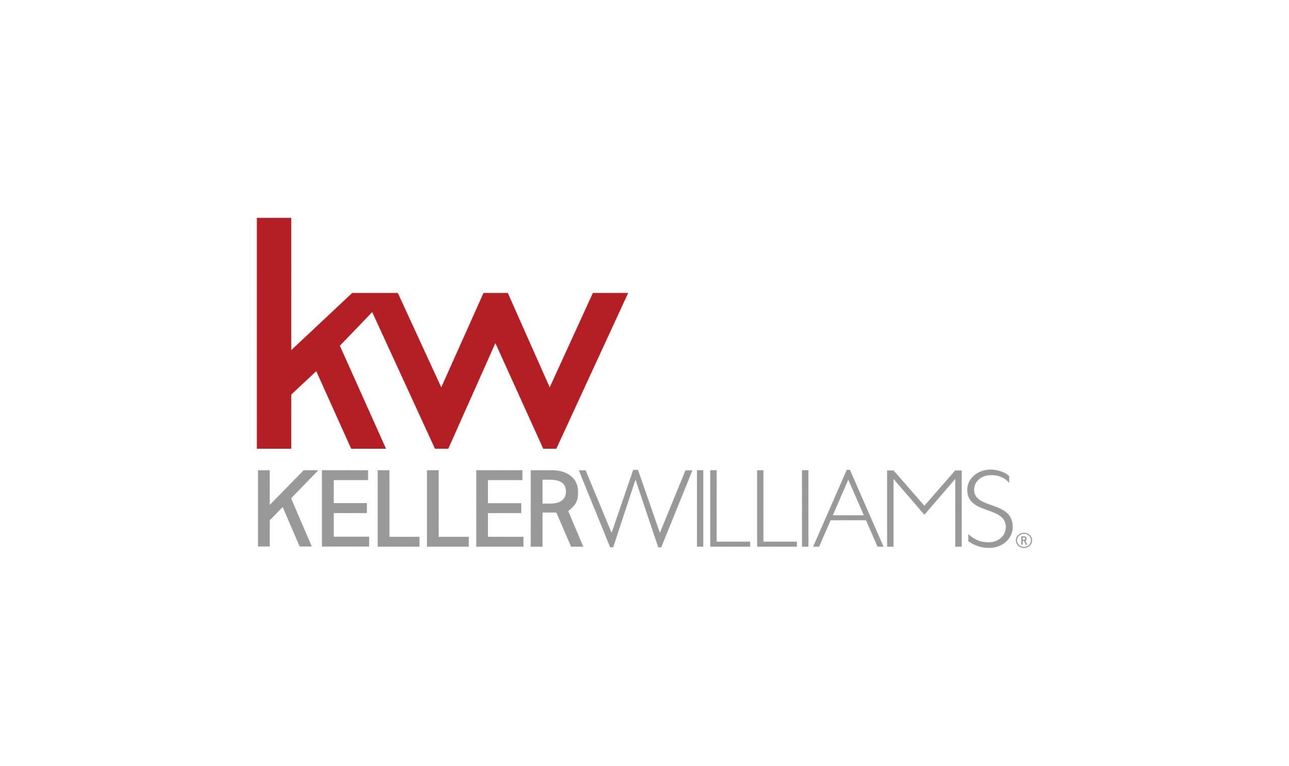 KW logo_1-01