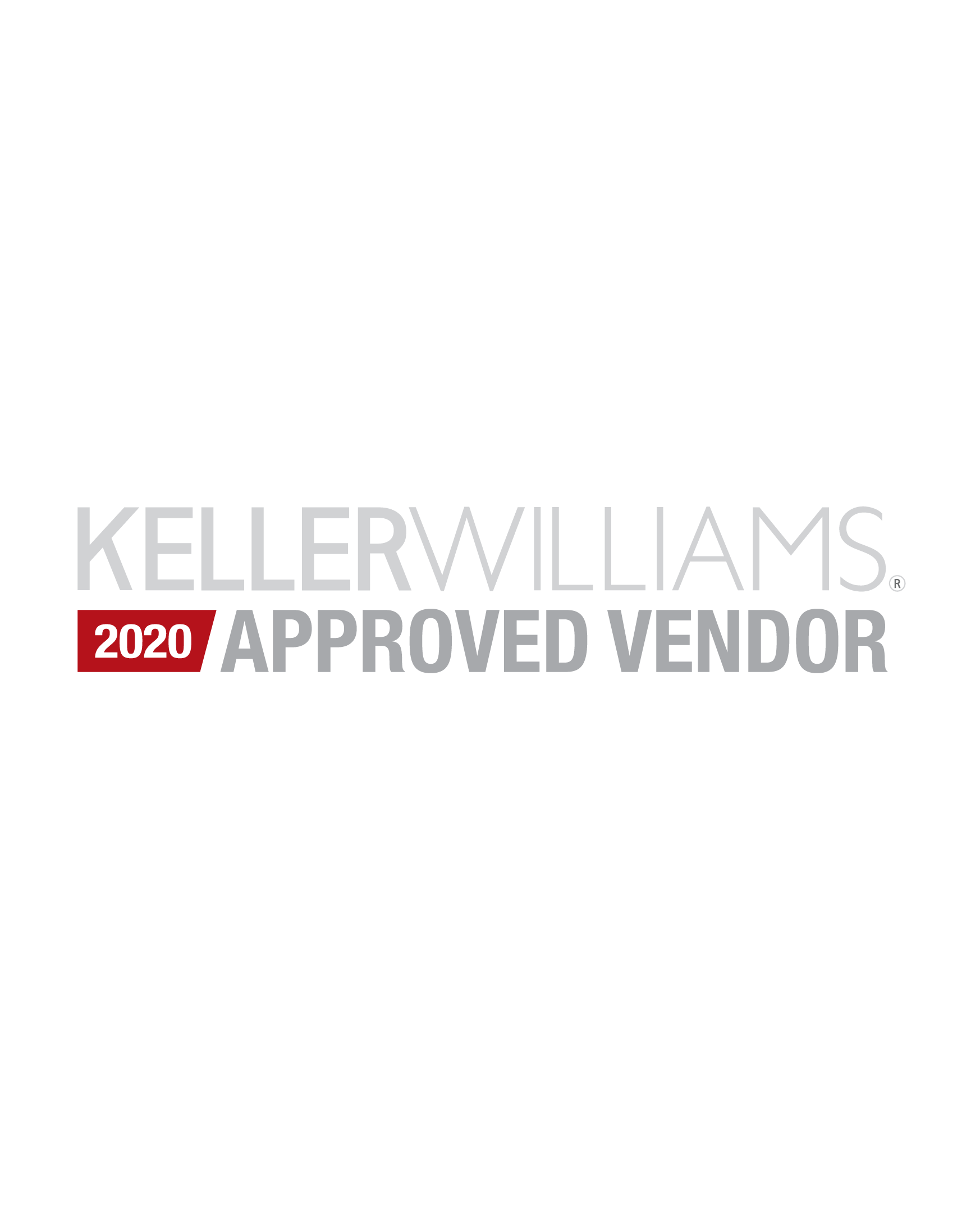 kw-approved-vendor-logo
