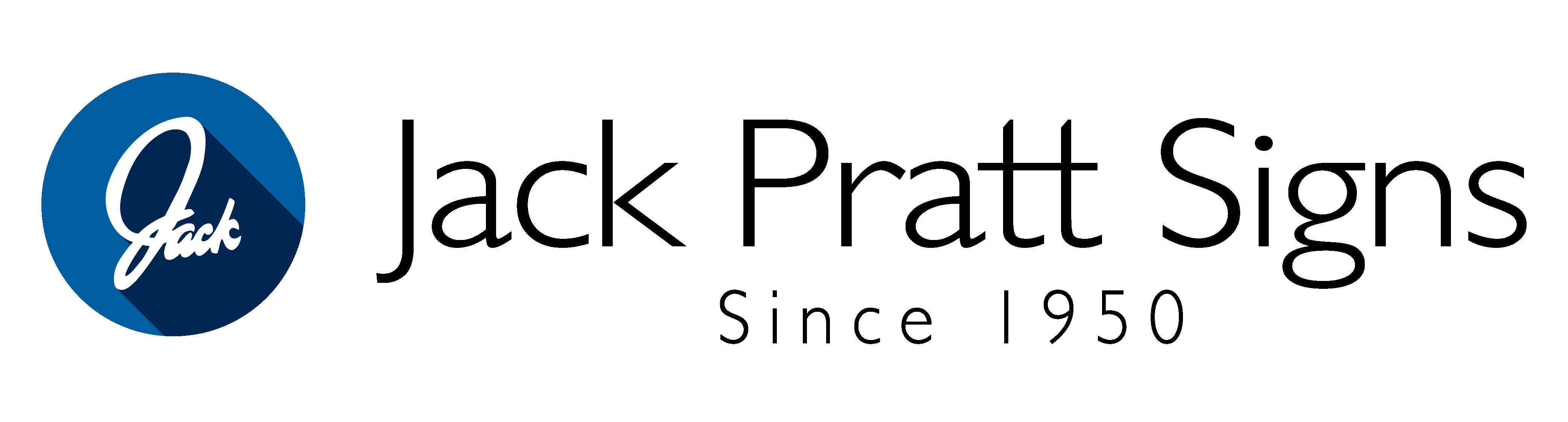 JPS LOGO-02
